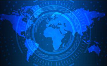 Internazionalizzare con SAP: la società branch