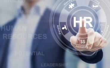 Organizzazione e risorse umane: L'Università Parthenope supporta la Software Business nello sviluppo di un nuovo modello vincente